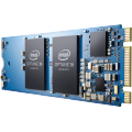 Intel Optane Memory M10 16 GB