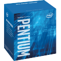 Intel Pentium G4400 BOX
