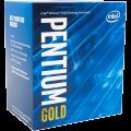 Intel Pentium Gold G5600F BOX