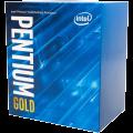 Intel Pentium Gold G6600 BOX
