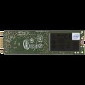 Intel SSD 540s 480 GB