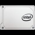 Intel SSD 545s 256 GB