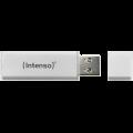 Intenso Alu Line 8 GB