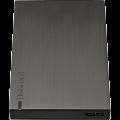 Intenso Memory Board 1000 GB