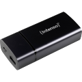 Intenso PowerBank PM5200