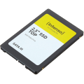 Intenso Top Performance 256 GB