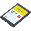 Intenso Top Performance 512 GB