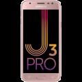 Samsung Galaxy J3 Pro (2017)
