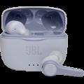 JBL Tune 215TWS