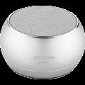 Joyroom JR-M08
