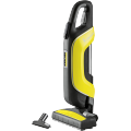 Karcher VC 5 Cordless Battery