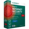 Kaspersky Internet Security Multi-Device 1+1 Dev Box