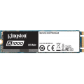 Kingston A1000 960 GB