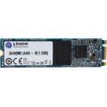 Kingston A400 M.2 240 GB