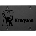 Kingston A400 240 GB