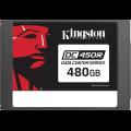 Kingston DC450R 480 GB