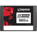 Kingston DC450R 960 GB