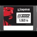 Kingston DC450R 1920 GB