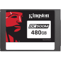 Kingston DC500M 480 GB