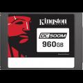 Kingston DC500M 960 GB