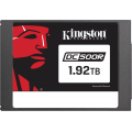 Kingston DC500R 1920 GB