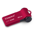 Kingston DataTraveler 108