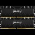 Kit Dual Channel 16 GB (2x8 GB) Kingston FURY Renegade DDR4