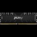 16 GB Kingston FURY Renegade DDR4