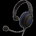 Kingston HyperX Cloud Chat PS4
