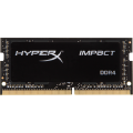 16 GB Kingston HyperX Impact DDR4