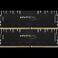 Kit Dual Channel 16 GB (2x8 GB) Kingston HyperX PREDATOR DDR4