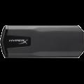 Kingston HyperX SAVAGE EXO 480 GB