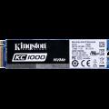 Kingston KC1000 480 GB