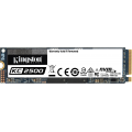 Kingston KC2500 500 GB
