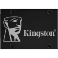 Kingston KC600 256 GB