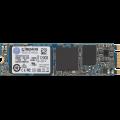 Kingston SSDNow M.2 SATA G2 Drive 120 GB