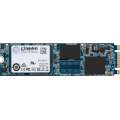 Kingston UV500 M.2 240 GB