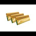Kit Triple Channel 3 GB (3x1 GB) Apacer