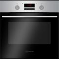Kuchenchef KBE680TaX