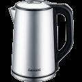 Laretti LR-EK7513