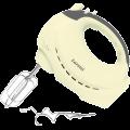Laretti LR-MX0128