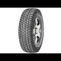 Michelin Latitude Alpin N1