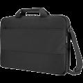 Lenovo 15.6 Basic Topload Case