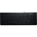 Lenovo Essential Calliope USB Keyboard