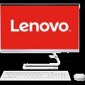 Lenovo IdeaCentre 3 22IIL5