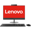Lenovo IdeaCentre 520-24ARR