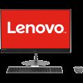 Lenovo IdeaCentre 730S