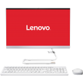 Lenovo IdeaCentre A340-22IGM