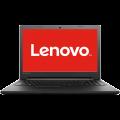 Lenovo IdeaPad 100 15 IBD