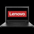 Lenovo IdeaPad 110 15 ISK